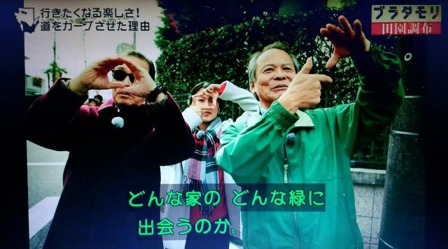 f:id:morifumikirikita319:20180121122354j:image