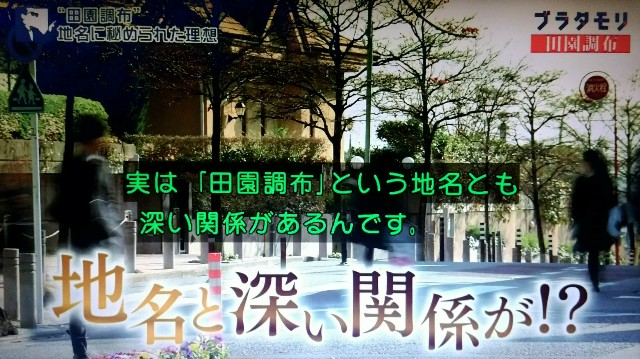 f:id:morifumikirikita319:20180121130244j:image