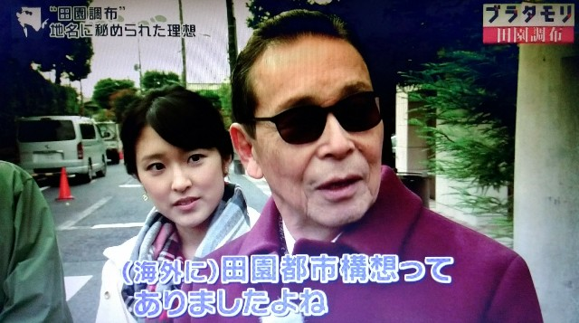 f:id:morifumikirikita319:20180121130344j:image