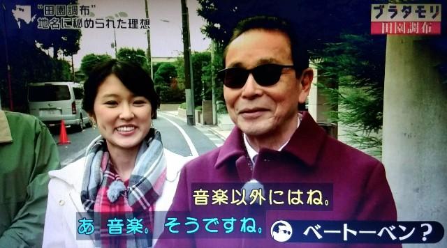 f:id:morifumikirikita319:20180121131840j:image