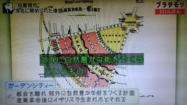 f:id:morifumikirikita319:20180121131935j:image