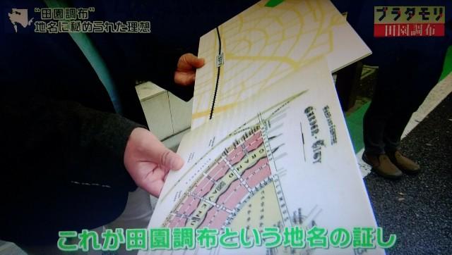 f:id:morifumikirikita319:20180121132003j:image