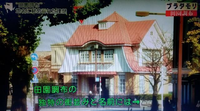 f:id:morifumikirikita319:20180121132145j:image