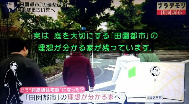 f:id:morifumikirikita319:20180121134436j:image