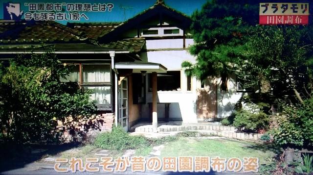 f:id:morifumikirikita319:20180121134607j:image