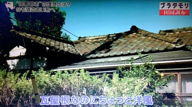 f:id:morifumikirikita319:20180121134642j:image