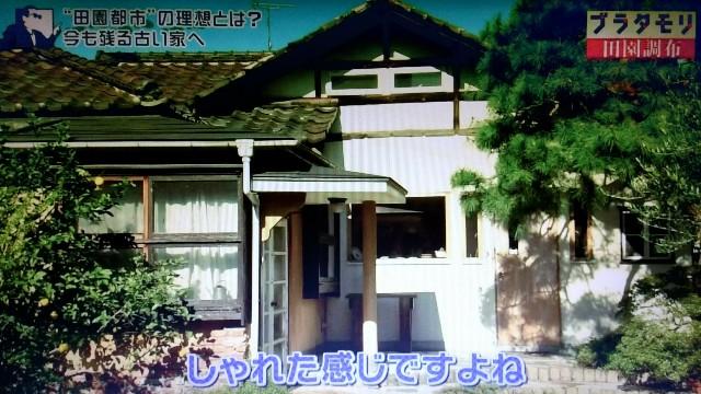 f:id:morifumikirikita319:20180121134652j:image