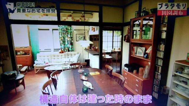 f:id:morifumikirikita319:20180121142450j:image