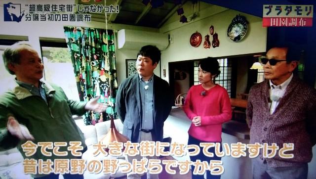 f:id:morifumikirikita319:20180121144513j:image