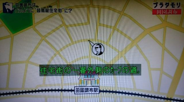 f:id:morifumikirikita319:20180121160103j:image