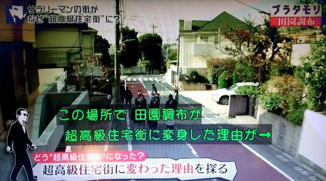 f:id:morifumikirikita319:20180121160115j:image