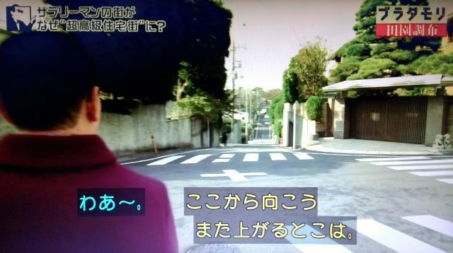 f:id:morifumikirikita319:20180121160129j:image