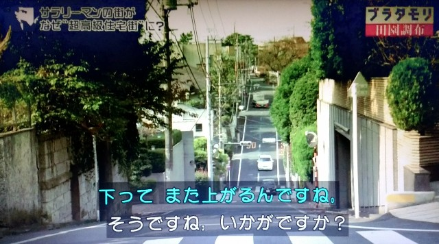 f:id:morifumikirikita319:20180121160142j:image