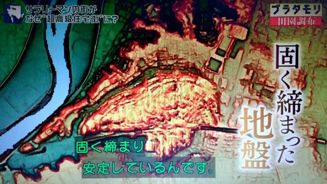 f:id:morifumikirikita319:20180121171402j:image
