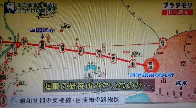 f:id:morifumikirikita319:20180121191449j:image