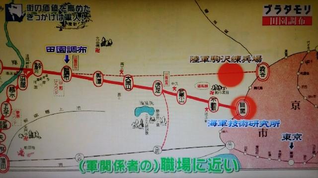 f:id:morifumikirikita319:20180121191530j:image