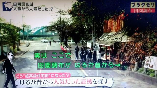 f:id:morifumikirikita319:20180121193502j:image