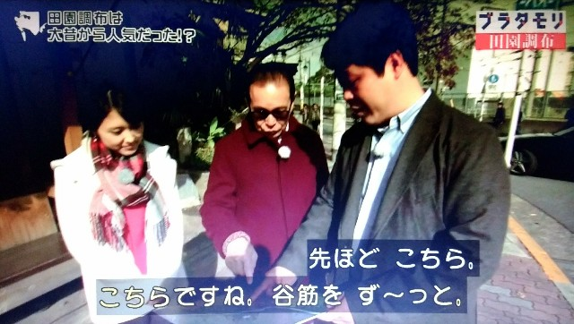 f:id:morifumikirikita319:20180121193516j:image