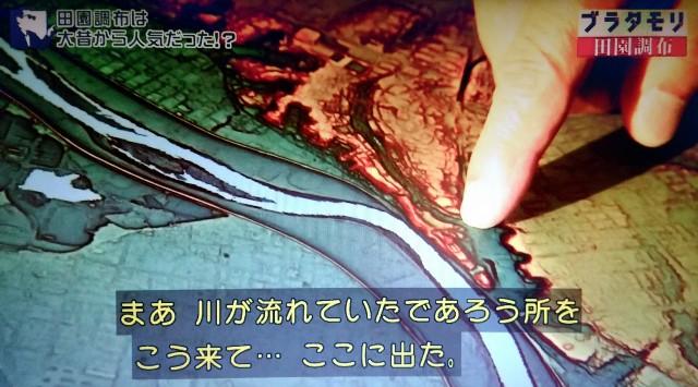 f:id:morifumikirikita319:20180121193532j:image