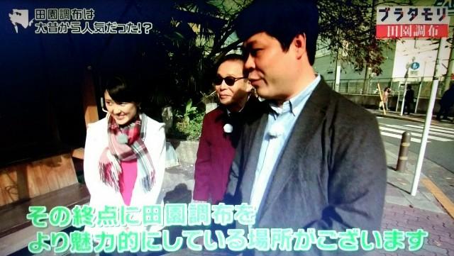 f:id:morifumikirikita319:20180121193702j:image
