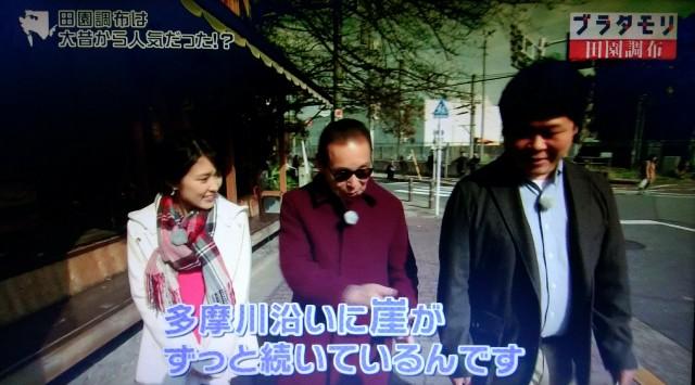 f:id:morifumikirikita319:20180121193748j:image