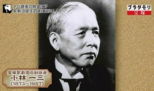 f:id:morifumikirikita319:20180122123752j:image