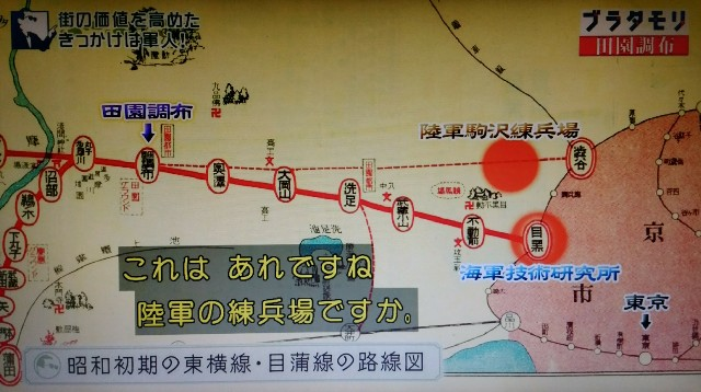 f:id:morifumikirikita319:20180122152736j:image