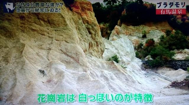 f:id:morifumikirikita319:20180204091701j:image