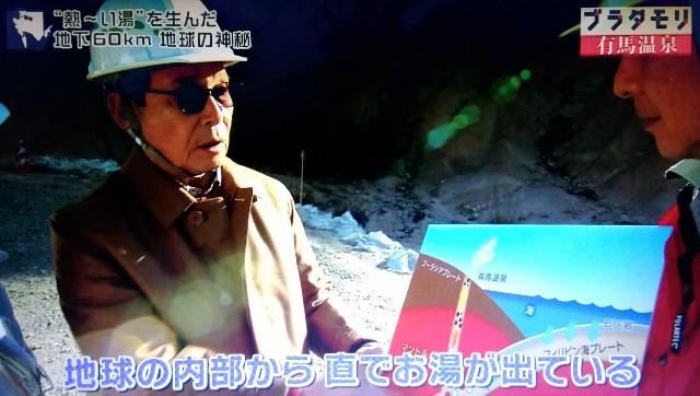 f:id:morifumikirikita319:20180204135456j:image