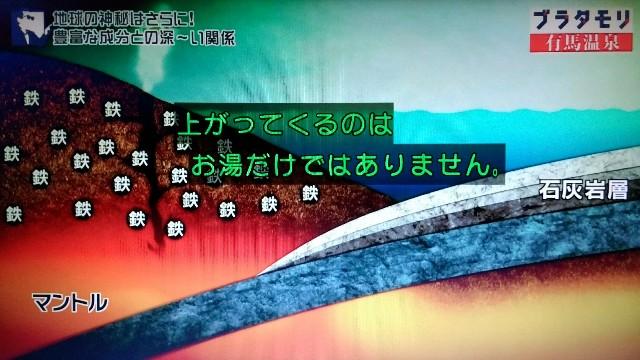 f:id:morifumikirikita319:20180204135542j:image