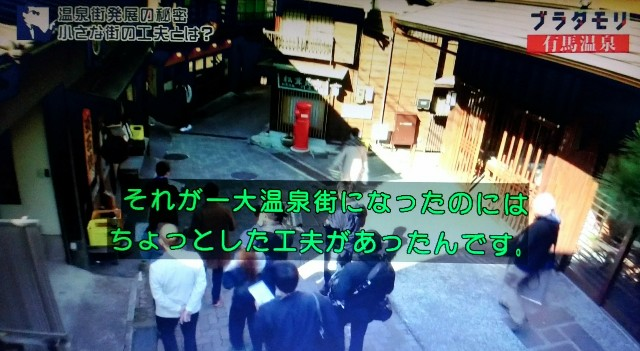 f:id:morifumikirikita319:20180204151011j:image