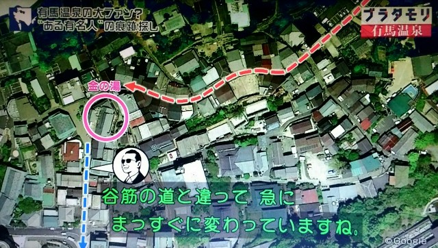 f:id:morifumikirikita319:20180204170611j:image