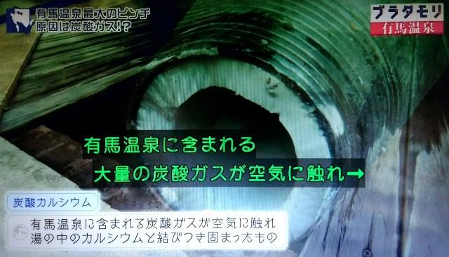 f:id:morifumikirikita319:20180204200030j:image