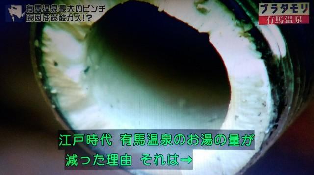 f:id:morifumikirikita319:20180204200147j:image