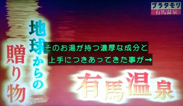 f:id:morifumikirikita319:20180204204247j:image
