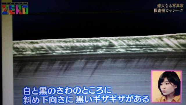 f:id:morifumikirikita319:20180212090722j:image