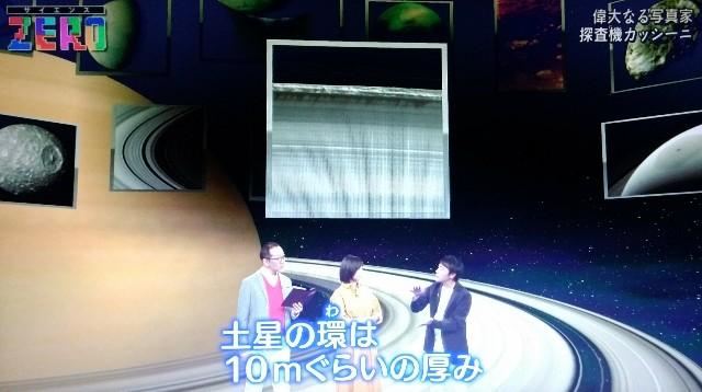 f:id:morifumikirikita319:20180212090750j:image