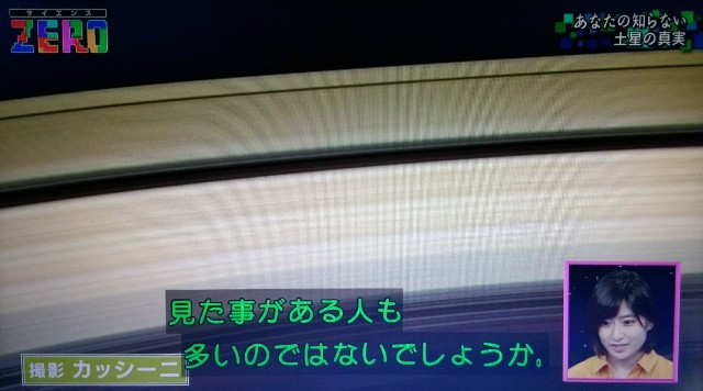 f:id:morifumikirikita319:20180212094423j:image