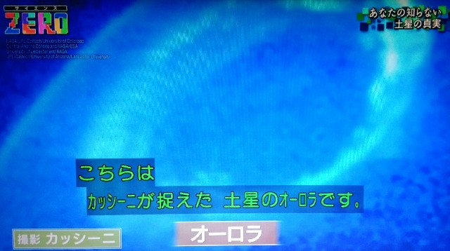 f:id:morifumikirikita319:20180212094513j:image