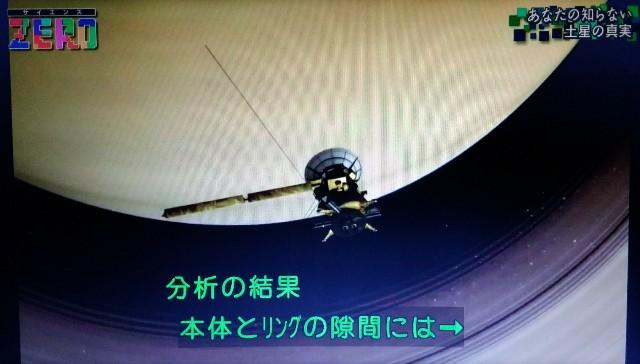 f:id:morifumikirikita319:20180212094753j:image