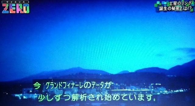 f:id:morifumikirikita319:20180212102822j:image