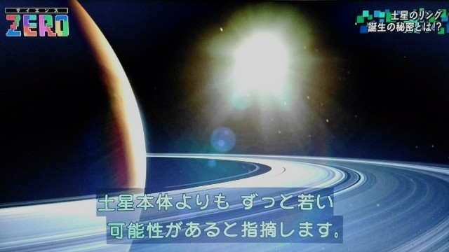 f:id:morifumikirikita319:20180212102914j:image