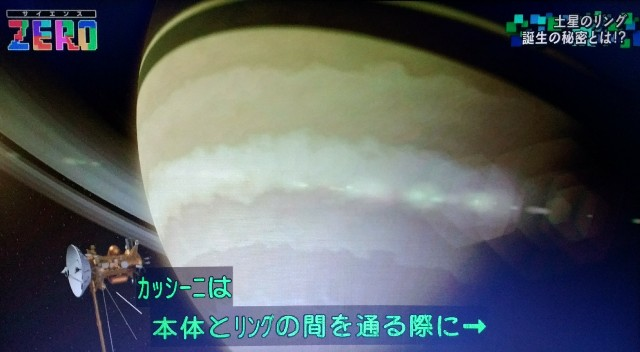 f:id:morifumikirikita319:20180212102928j:image