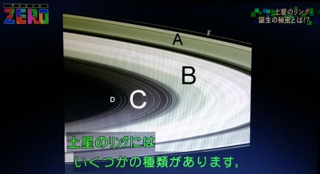 f:id:morifumikirikita319:20180212102946j:image