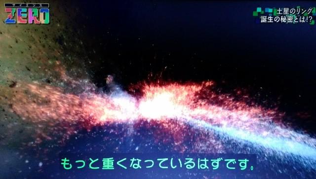 f:id:morifumikirikita319:20180212103042j:image