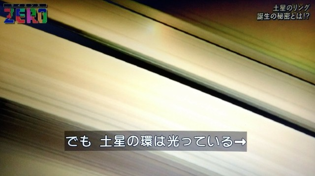f:id:morifumikirikita319:20180212103236j:image