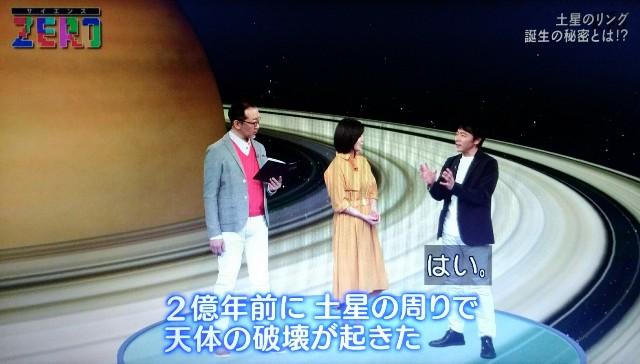 f:id:morifumikirikita319:20180212105717j:image