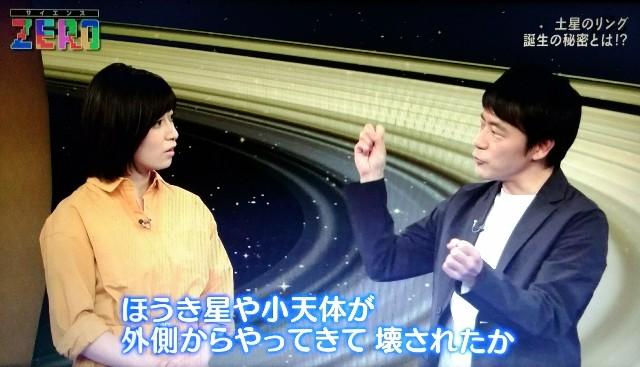 f:id:morifumikirikita319:20180212110208j:image