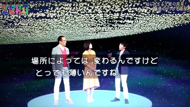 f:id:morifumikirikita319:20180212110405j:image