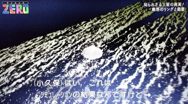 f:id:morifumikirikita319:20180212110500j:image
